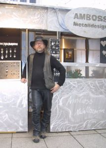 16. Kunsthandwerkerfestival