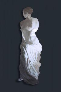 Venus von Trompet