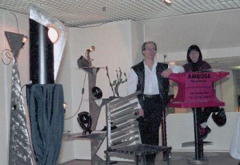 Objekt und Design München