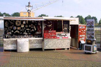 Marinamarkt